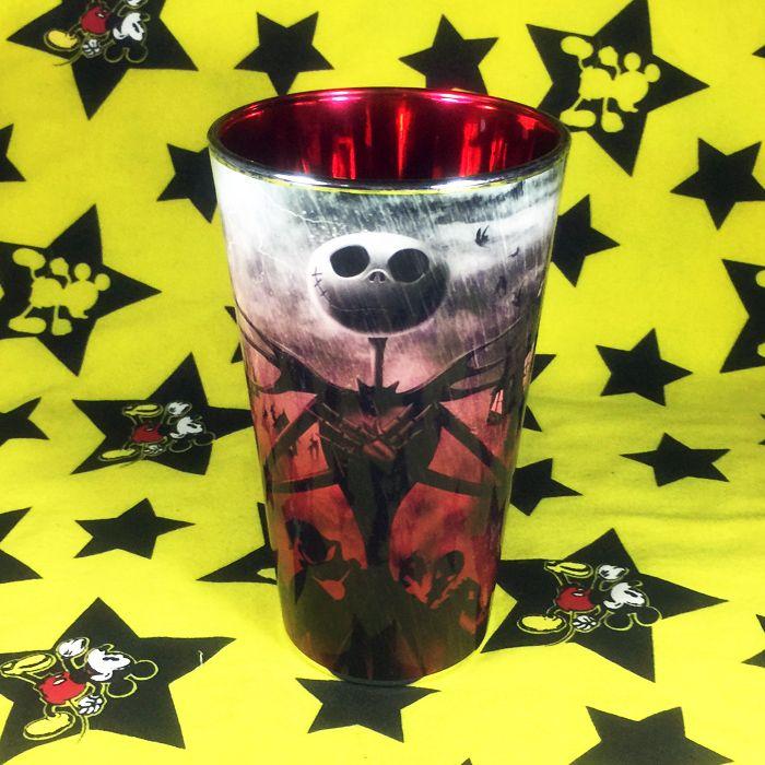 Awesome Glassware Jack Skellington Tim Burton Cup – Search tags:  #buymug #buymugAustralia #buymugCanada #buymugcomics #buymugNZ #buymugUK #Buynearme #Cup #Cupbuy #glassware #merchandise #mug
