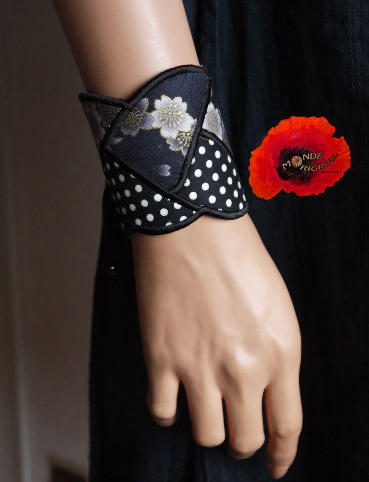 les 25 meilleures id es concernant tissus japonais sur pinterest motifs japonais tissu. Black Bedroom Furniture Sets. Home Design Ideas