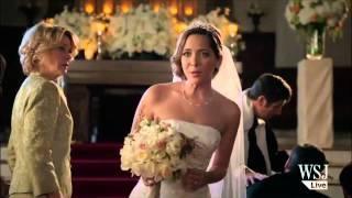 Century 21: 'Wedding'. #Superbowl