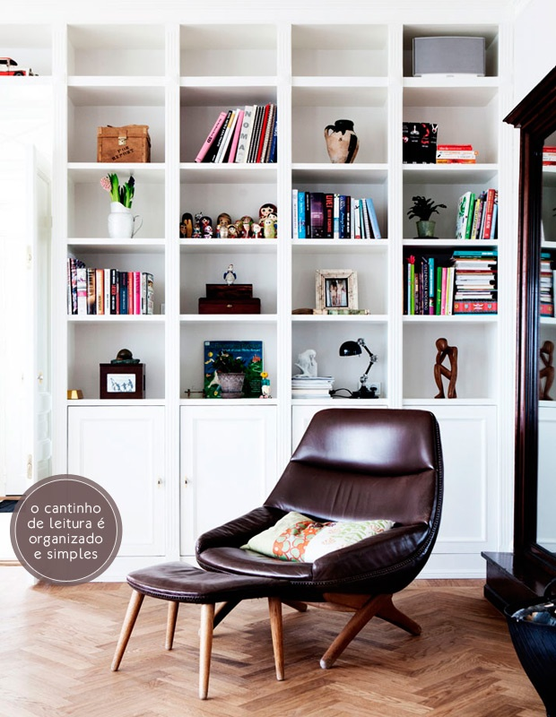 builtin book cases find this pin and more on reading room