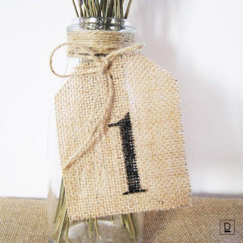 MESERO GERTIE BY DESTIE, diseño, design, diy, creatividad, creative, diseño personalizado, meseros, numeros para mesas, boda, bodas, wedding,  bodas de diseño, bodas creativas