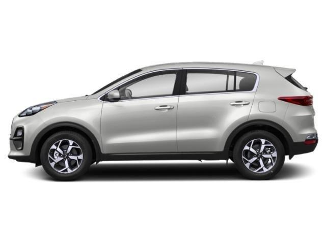 2020 Kia Sportage Lx For Sale In Easton Pa Brown Daub Kia In 2020 Kia Sportage Kia Sorento