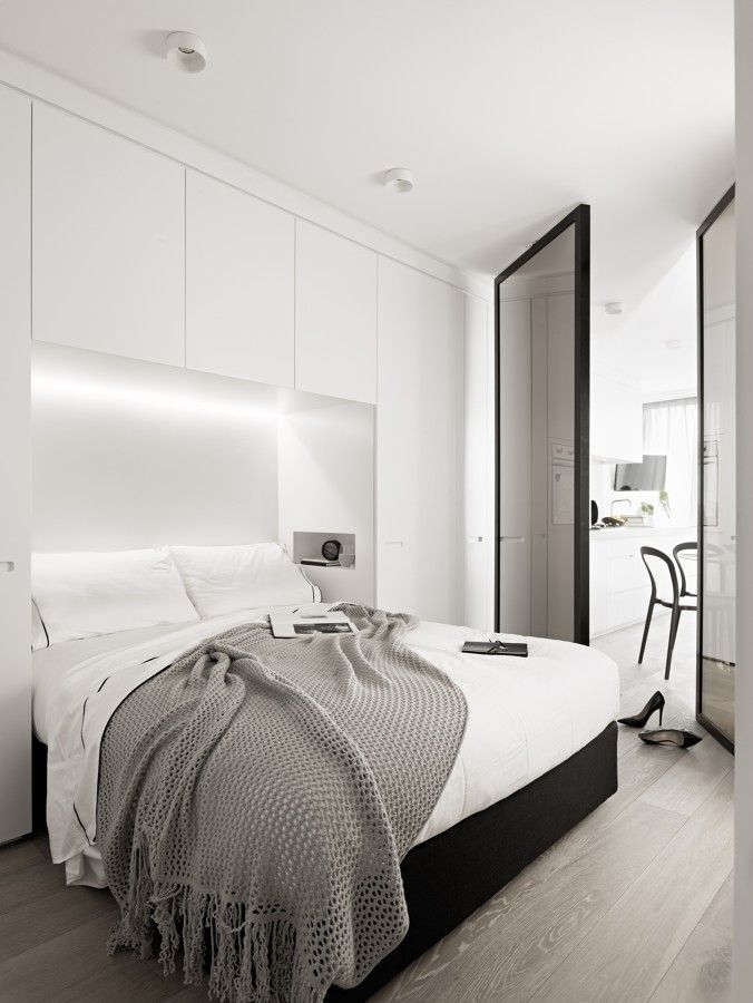 Oltre 25 fantastiche idee su Mobili camera da letto ragazze su ...