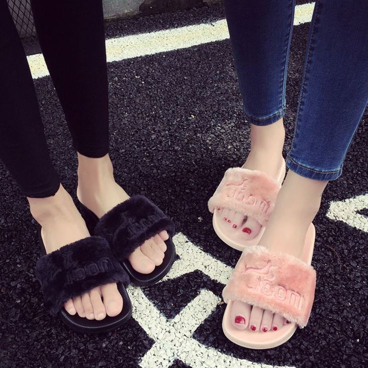 Like and Share if you want this  2017 New Women Summer Slippers Fenty Slipper Rihanna Shoes Sandals Flip Flop Plush Cute Furry Mule Lady's Flip Flop Shoe     Tag a friend who would love this!     FREE Shipping Worldwide     Get it here ---> https://hotshopdirect.com/2017-new-women-summer-slippers-fenty-slipper-rihanna-shoes-sandals-flip-flop-plush-cute-furry-mule-ladys-flip-flop-shoe/