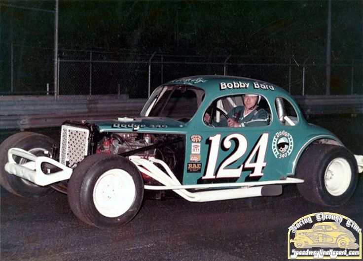 1000 images about old school racers on pinterest chevy nascar and auto racing. Black Bedroom Furniture Sets. Home Design Ideas