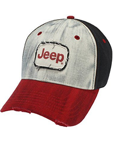 jeep cap bearded smiley face baseball canada stone washed caps