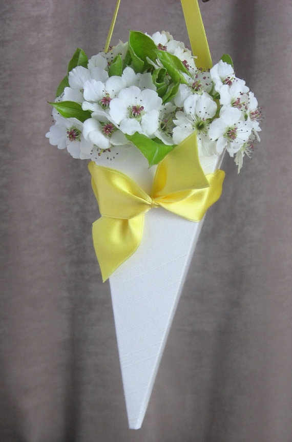 17 Best Images About Charming Country Elegance On Pinterest Paper Cones Pa