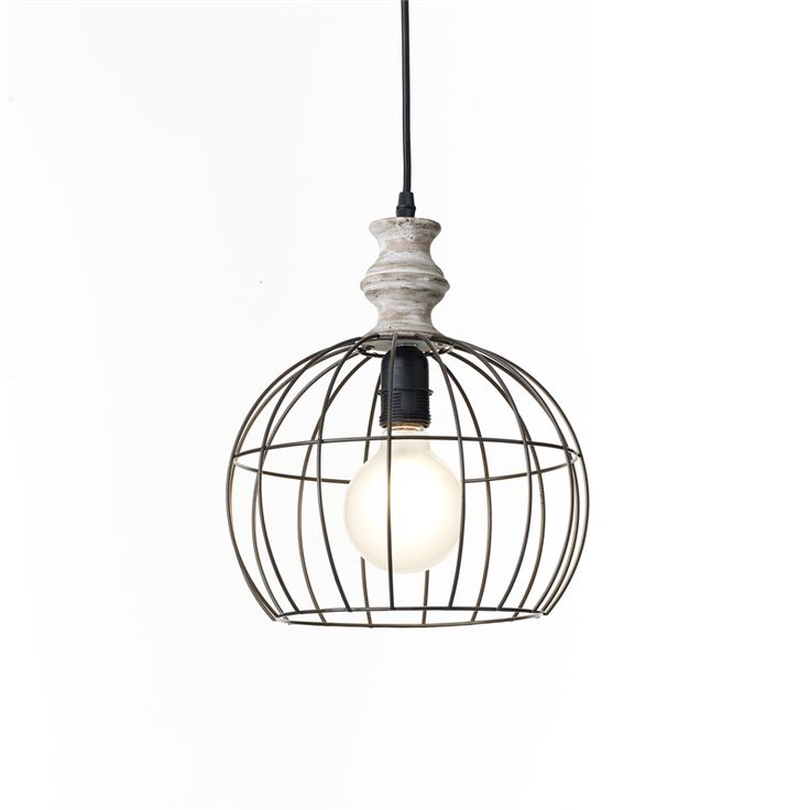 Find Rouge 27cm Timber Republic Pendant Light at Bunnings Warehouse. Visit your local store for the widest range of lighting & electrical products.$67
