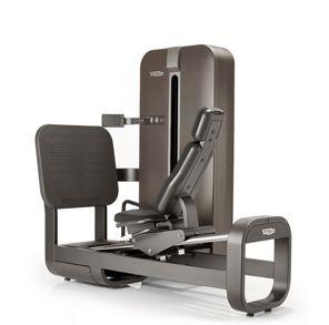 ARTIS Strenght (Leg press) - by Technogym