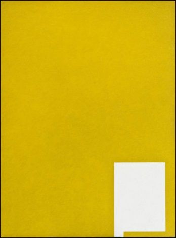 Juhana Blomstedt: Baneeri, 1987, oil on canvas, 130x97 cm - Artnet