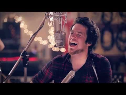 """▶ Lee DeWyze """"You Don't Know Me"""" live in-studio - YouTube FREAKING AWESOMENESS!!!!"""