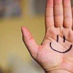 El Programa de Apoyo en el Entorno de Cruz Roja Asturias selecciona persona para realizar traslados y actividades de ocio y tiempo libre para persona con discapacidad intelectual.  PARA VER O SOLICITAR ESTE PUESTO   http://bit.ly/2rS94cg