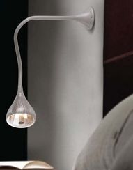 Lucretia Pipe Wall Sconce http://www.lucretiashop.com.au/lucretiashop/index.php/wall-sconces/luw20088.html