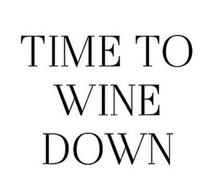 Let the weekend begin... #weekend #wine #fun #drinks #southavenueuk #relatable