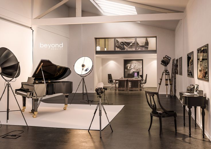 #Rendering eines Fotostudios in Düsseldorf // Darstellung von einer möglichen Nutzung einer ungenutzten Gewerbefläche #interiors #archviz #archdaily #3d #3ds #3dart #3dmax #3dartist #3dvisualization #render #render_contest #rendering #picoftheday #vray #3d_visualisierung #archilovers #perspective