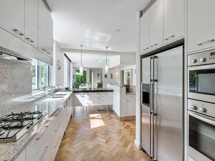 Kitchen Ideas Real Estate ideas real estate this pin and more on inside decor