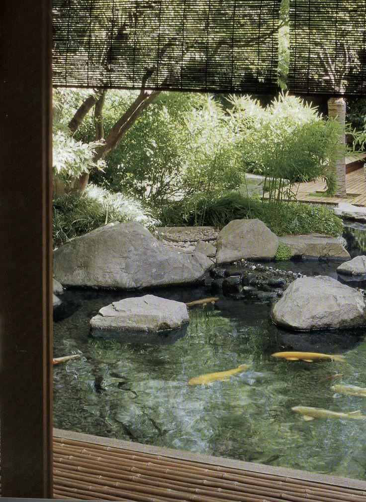 kenzo takada veranda - Veranda Gardens Nursing Home