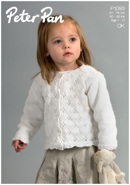 Mejores 25 imágenes de Child knitting patterns en Pinterest ...