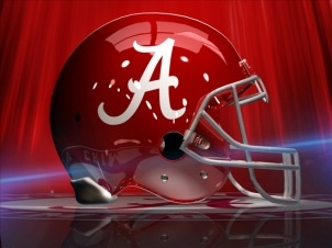 AlabamaTide Rolls, Crimsontide, Football Helmets, Univers Of Alabama, Alabama Football, Alabama Crimson Tide, Rolls Tide, Roll Tide, Football Pictures