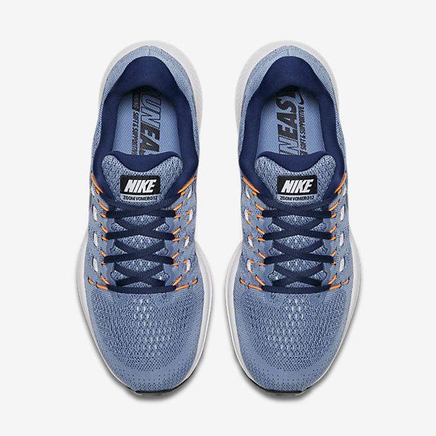 Nike Air Zoom Vomero 12 Zapatillas de running - Hombre