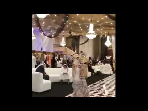 Officially...Archangel641's Blog: Drones were used to show off clothes at Saudi Arab...