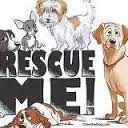Guardian Angel Animal Rescue contact link on http://www.bestcatanddognutrition.com/roger-biduk/canadian-animal-rescues-shelters/  Roger Biduk