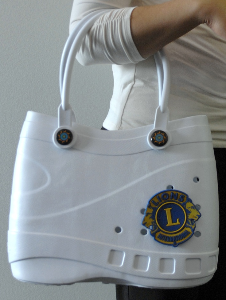 Large Sol Tote Bag $23.90 https://www2.lionsclubs.org/p-555-sol-tote-bag-large.aspx