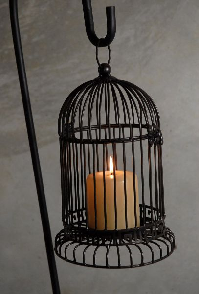 17 Best Images About Candleholders Amp Lanterns On Pinterest