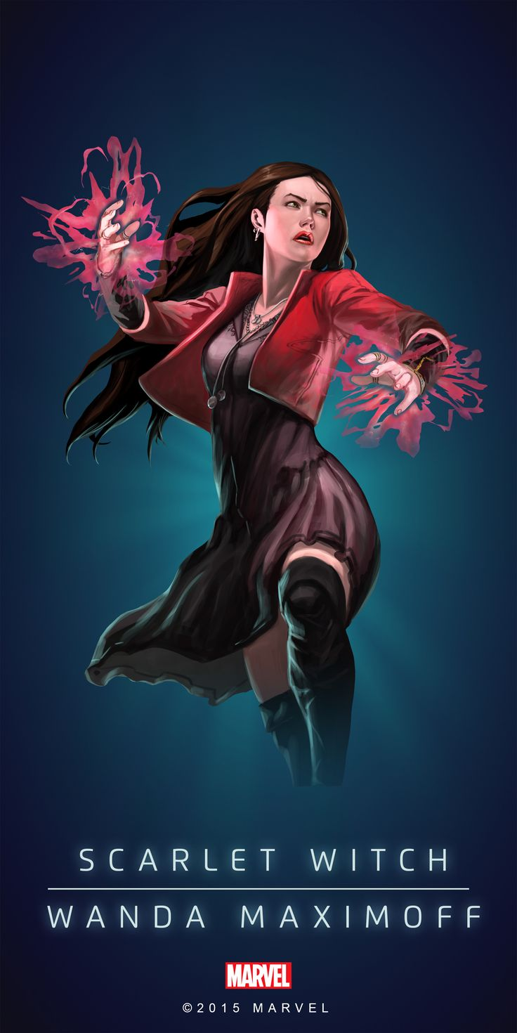 Scarlet_Witch_Poster_02.png (2000×3997)