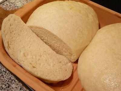 Knédli   Rita konyhája - receptek