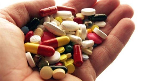 Η ΜΟΝΑΞΙΑ ΤΗΣ ΑΛΗΘΕΙΑΣ: Προκαλούν Καρκίνο τα Φάρμακα για τον Διαβήτη