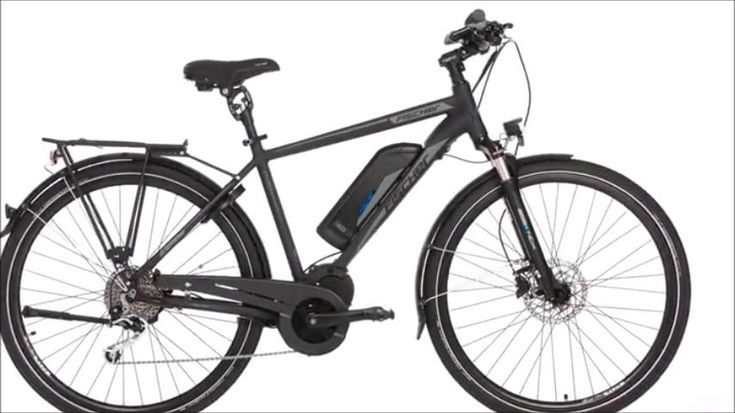 Ebikes Electric Bicycle Bikes In 2020 Electric Bike Bicycles Best Electric Bikes Ebike Electric Bicycle