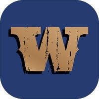 Watershed  Music Festival by Live Nation Entertainment