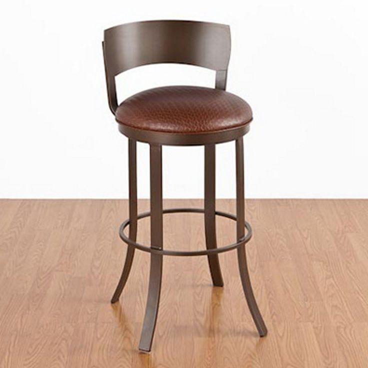 extra tall bar stool swivel metal back bar stools at