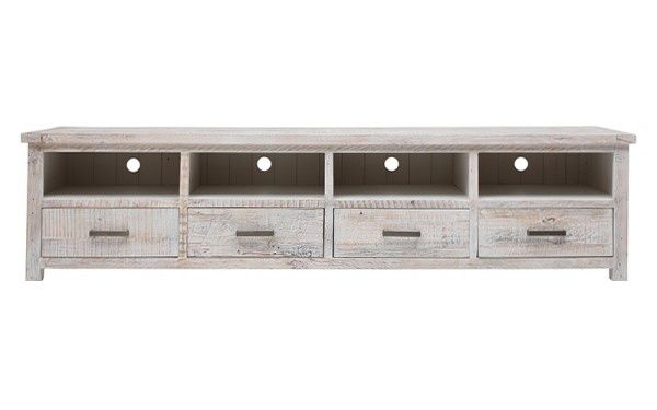 New Haven Etu 220 White Wash | OZ Design Furniture & Homewares