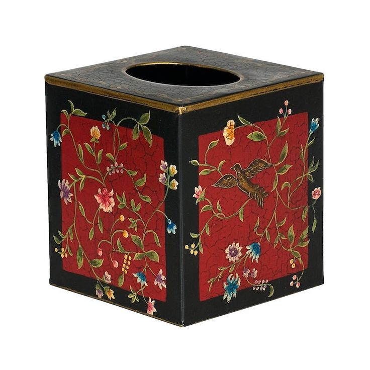 Where To Buy Decorative Boxes 35 Best Tissue Boxes And Decorative Boxes Images On Pinterest