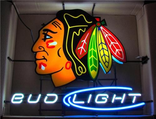 Neon Light Signs For Sale Captivating 27 Best Neon Beer Signs & Bar Lights Images On Pinterest  Beer Inspiration