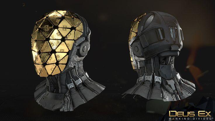 https://www.behance.net/gallery/42939361/Deus-Ex-Mankind-Divided