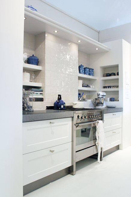 Google Afbeeldingen resultaat voor http://www.inrichting-huis.com/wp-content/afbeeldingen/keuken-woonbeurs-2010.jpg