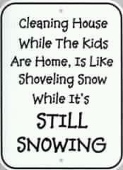 Yes!: Laughing, Quotes, Sotrue, Funny, Clean Houses, So True, Truths, Kids, True Stories