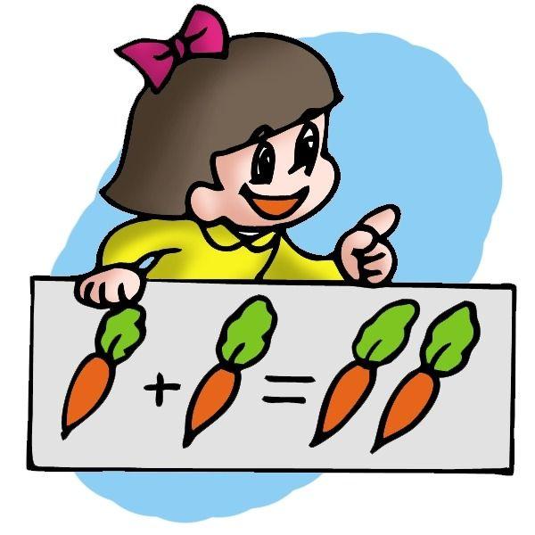 Math - Mrs. Fullenkamp
