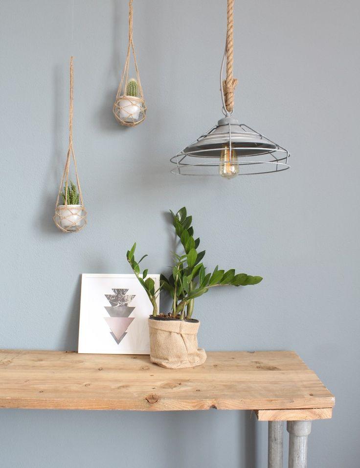 ... hanglamp https www directlampen nl unieke hanglamp anne crinoline wit
