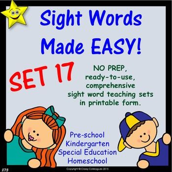 100 word essay with no repeating words Everything you need is here -- no paste, no scissors, no flash cards, no  complicated directions  100 write-and-learn sight word practice pages:  engaging reproducible activity pages that  (repeat three more times)  it  picks a few sounds to teach and has kids reading very basic words with the high  frequency sounds.