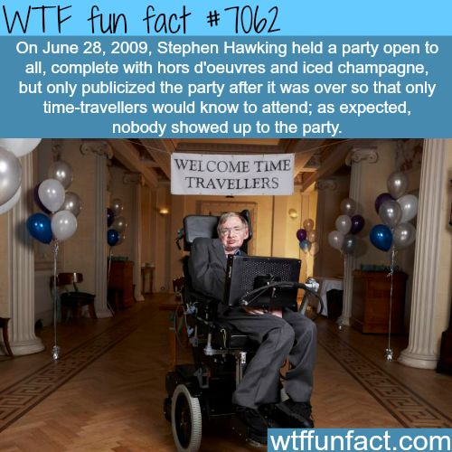 WTF Facts : funny, interesting & weird facts #travelfacts