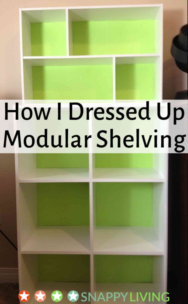 9747 best diy crafts images on pinterest households for Cheapest furniture ever