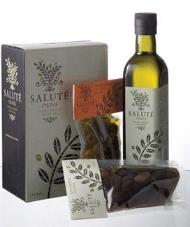 Αποτέλεσμα εικόνας για australia olive oil