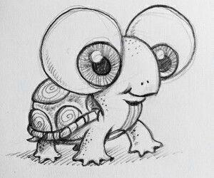 Turtle#drawing