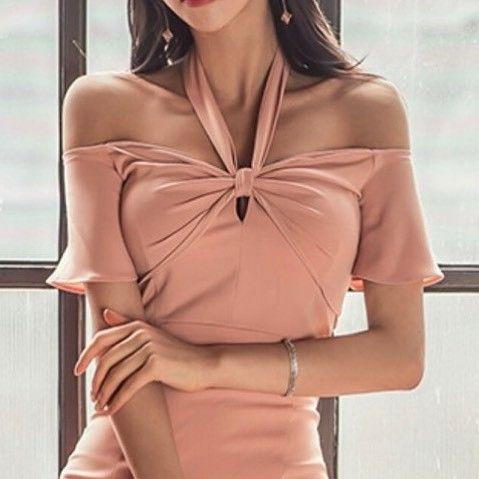 2017年4月最新作 http://partyhime.com http://ift.tt/1MwQVWk http://ift.tt/1KhiofC #2017 #最新作 #ドレス卸問屋 #販売中 #パーティードレス #キャバドレス #ナイトドレス #結婚式 #二次会 #韓国ファッション #Gangnam_Style #Korea_Fashion #Party_Dress #Wholesale #Dress