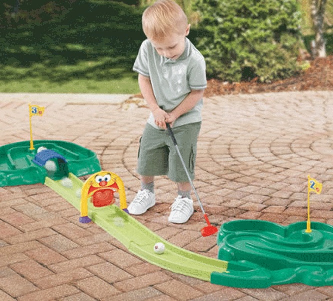 Coolest Outdoor Toys For Boys : Best child toys images on pinterest outdoor