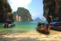 Batu Ferringhi Tourism and Travel: 12 Things to Do in Batu Ferringhi, Malaysia | TripAdvisor